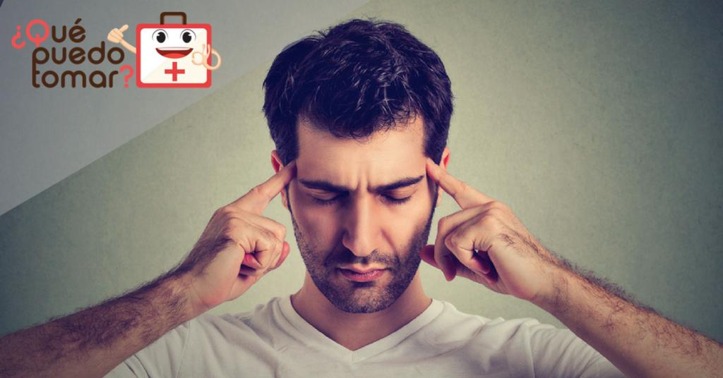 Síntomas de la presión alta: Conócelos y entérate de cómo..