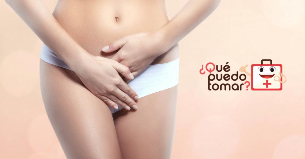 Cómo aliviar los cólicos menstruales