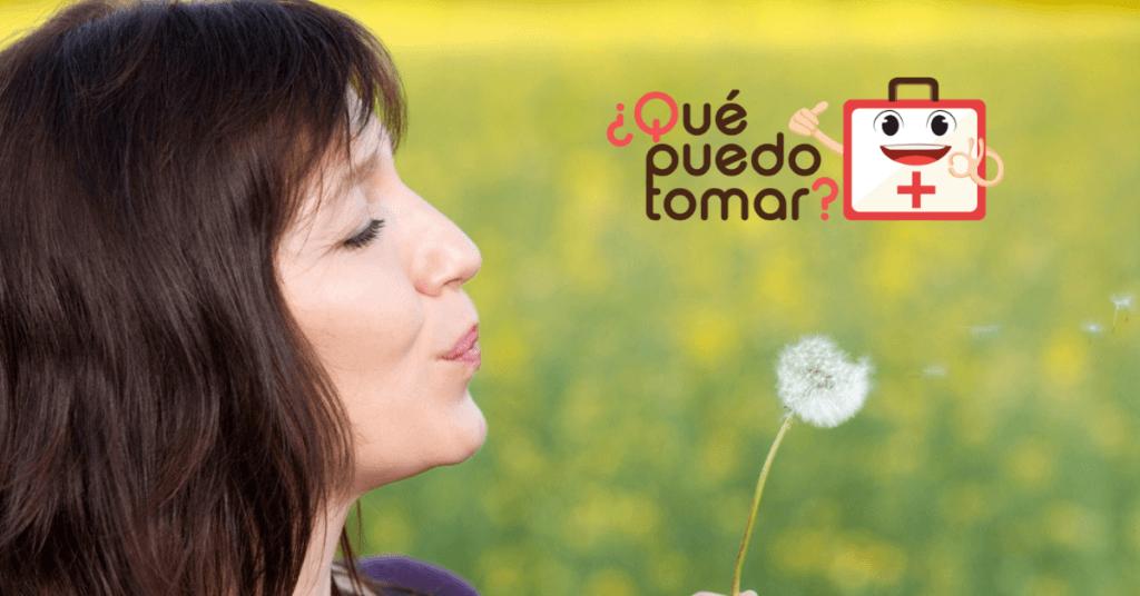 ventajas de la menopausia