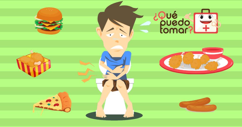 Cómo prevenir la diarrea del viajero