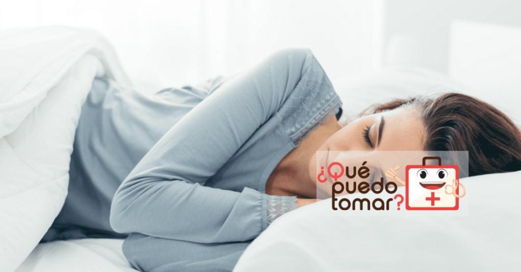 El trastorno del sueño que se caracteriza por la dificultad de conciliar o mantener el descanso nocturno