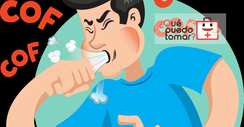 4 remedios para aliviar la tos