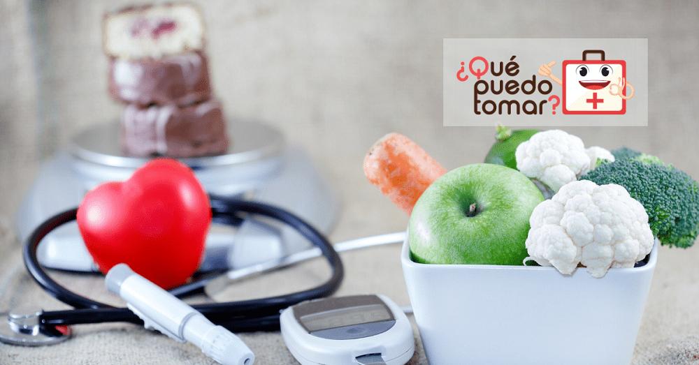 Consumir frutas y verduras ayudaran a prevenir el sobrepeso y obesidad