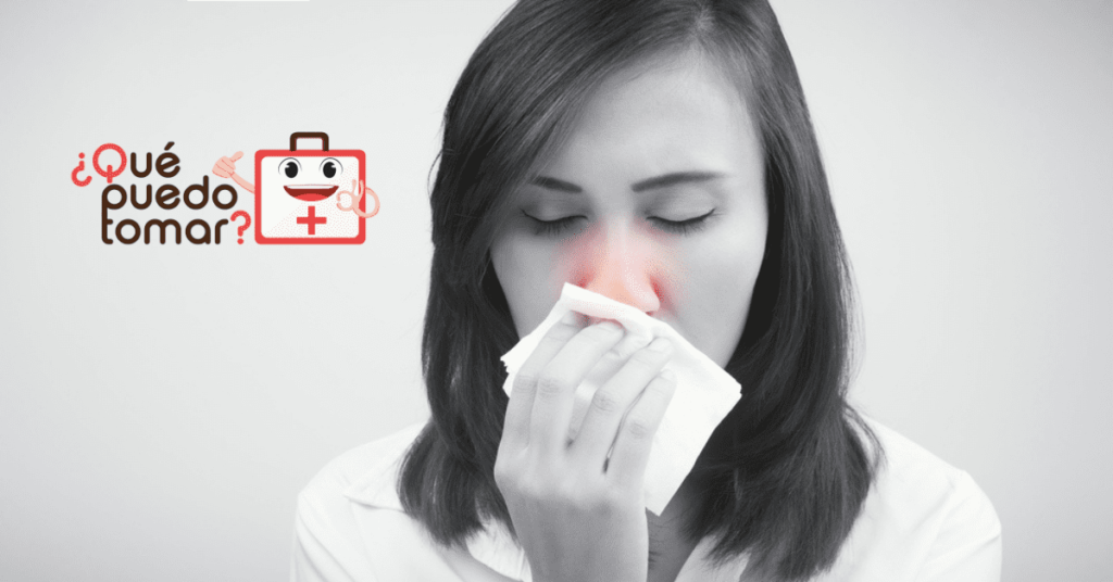 Cómo evitar el resfriado común