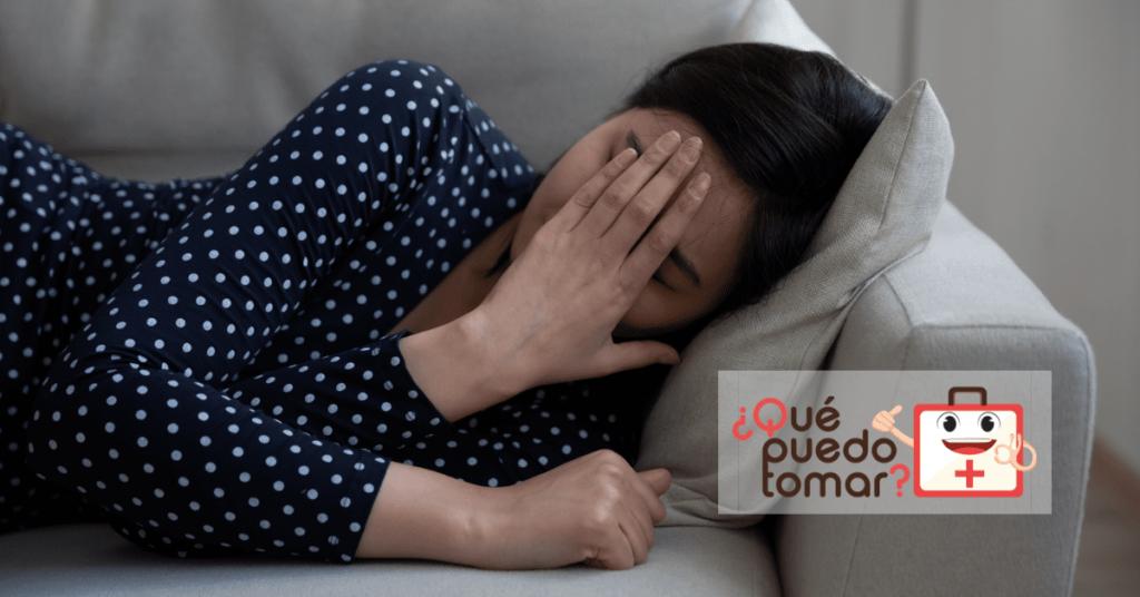 Ayuda profesional por estrés y ansiedad