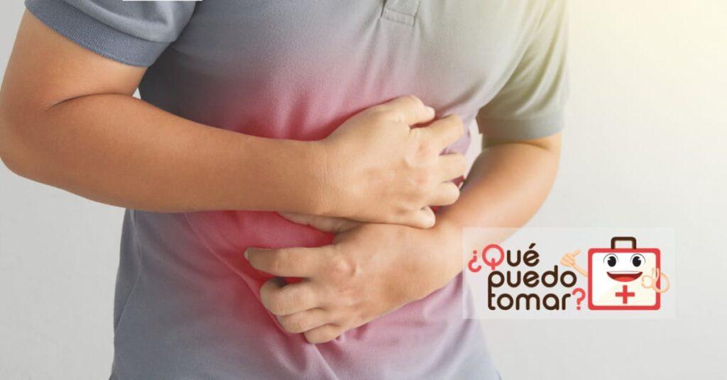 Cómo prevenir infecciones gastrointestinales