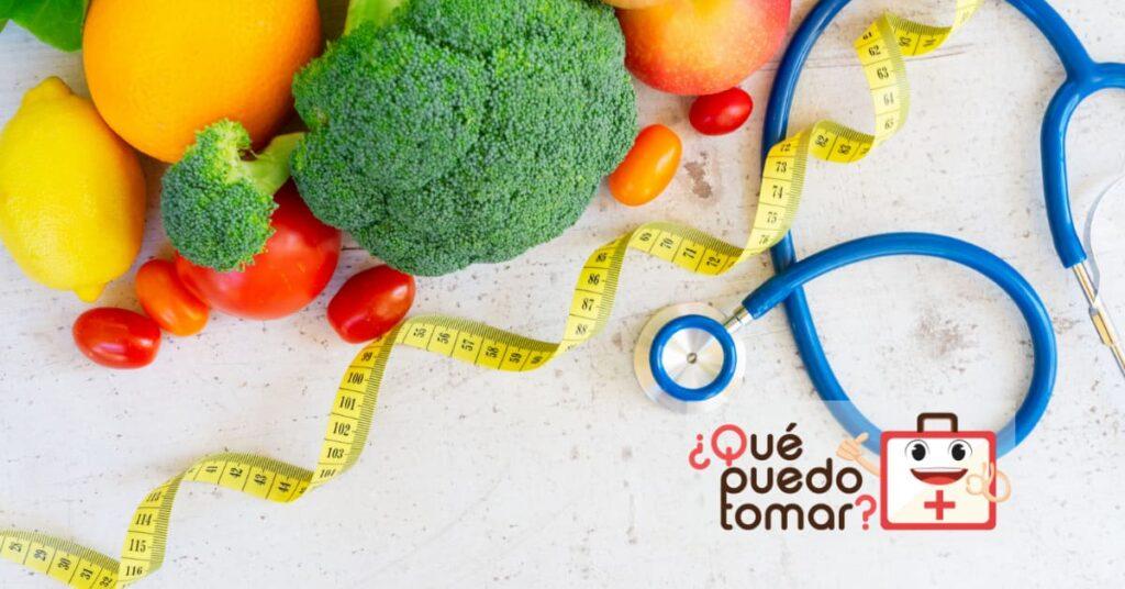 Cinco consejos para mantener tu peso saludable en casa
