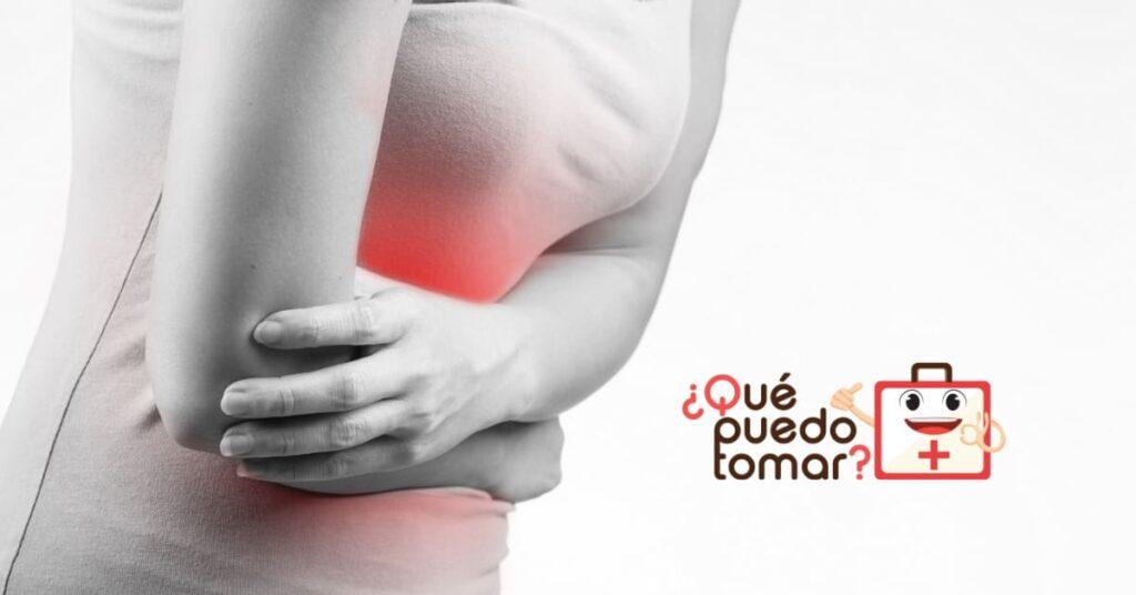 enfermedades estomacales más comunes