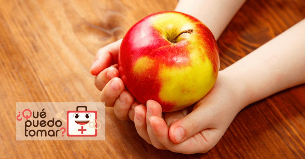 Dale a tu hijo los cuatro mejores alimentos energéticos para rendir todo el día