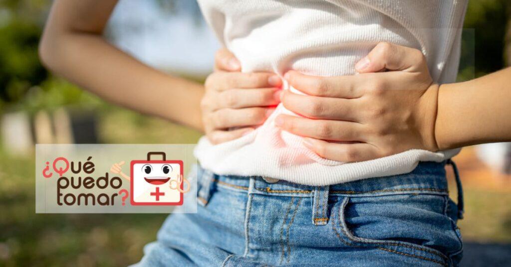 Cómo tratar el síndrome del intestino irritable