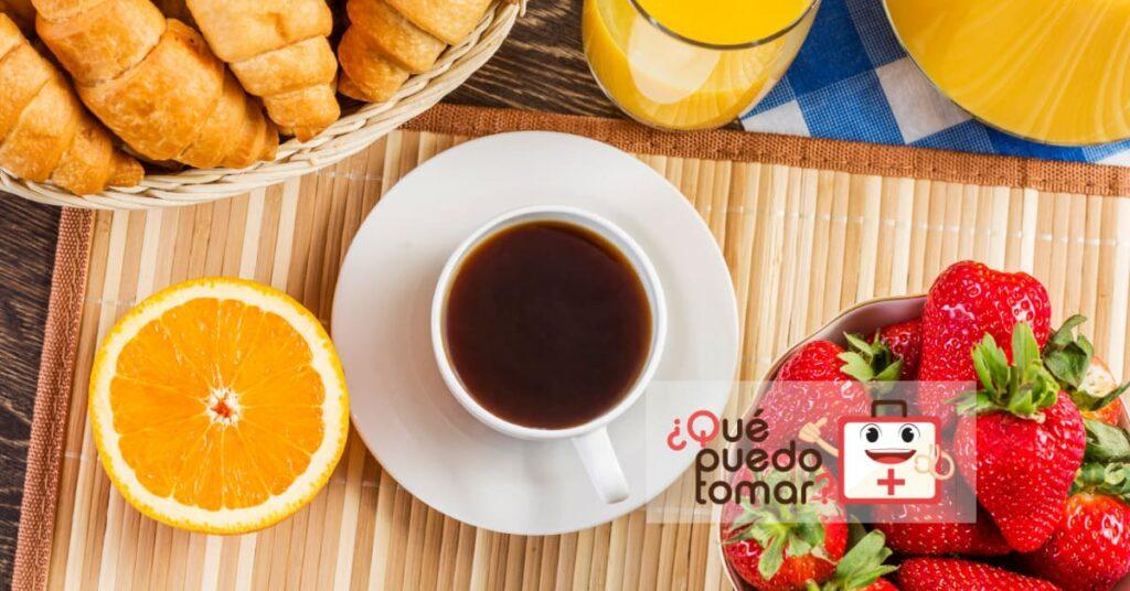 3 recetas de desayunos nutritivos para empezar el día