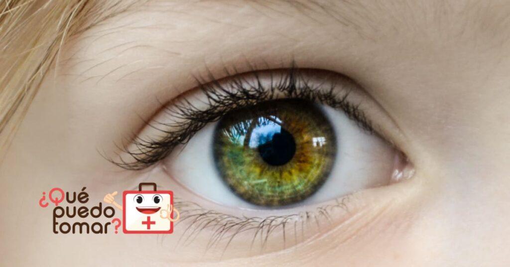 Cómo prevenir la retinopatía diabética